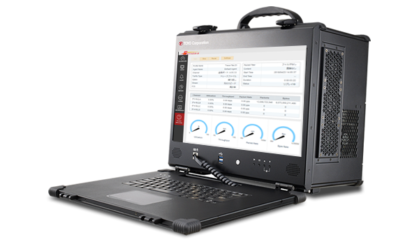 Portable 200G <br />